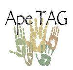 Ape Tag
